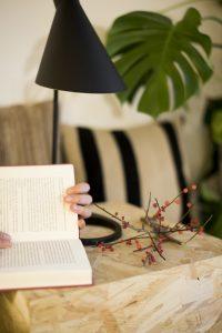 Madrid-libros-Cuesta-Moyano-SLEEP´N